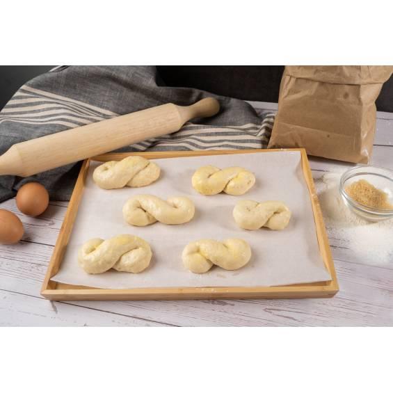 Baking Needs